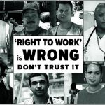 <a class=&quot;html5gallery-posttitle-link&quot; href=&quot;http://www.ufcwlocal880.org/right-to-work-is-wrong/&quot;>RIGHT TO WORK IS WRONG!!</a>